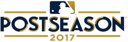 2017-mlb-postseason