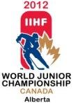 IIHF World Junior Championship 2012