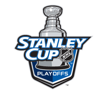 stanley-cup-playoffs-emblem