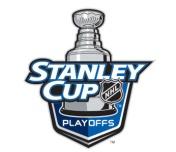 stanley-cup-playoffs-emblem