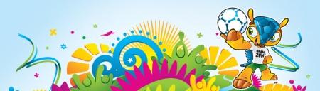 fifa-banner-april-20-2014