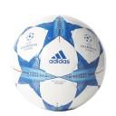 s90224-champions-league-replica-ball-2015-16_2_