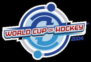 2004_World_Cup_of_Hockey_logo.svg