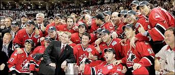canada-world-cup-2004