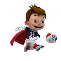 euro-2016-mascot