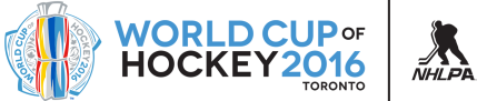 world-cup-of-hockey-nhlpa.pdf