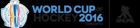 world-cup-of-hockey-nhlpa.pdf