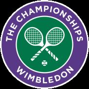 Wimbledon.svg