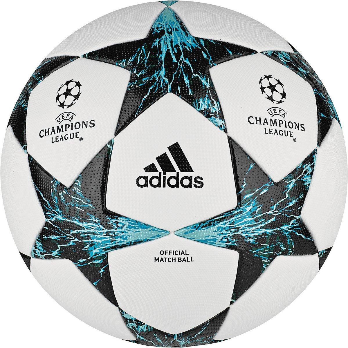 adidas-2017-18-champions-league-ball (2)