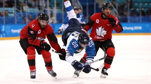 775095610ml00091-ice-hockey