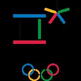 PyeongChang_2018_Winter_Olympics.svg