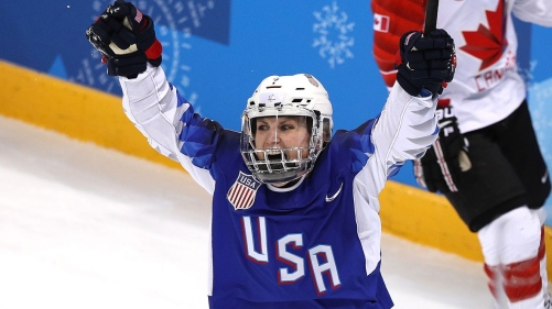 united-states-women-s-hockey-gold