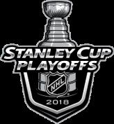 Stanley_cup_playoffs_2018_logo