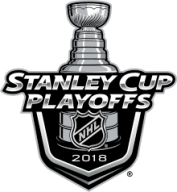 Stanley_cup_playoffs_2018_logo