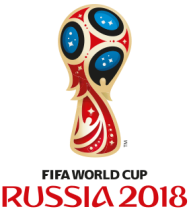 281px-2018_FIFA_World_Cup
