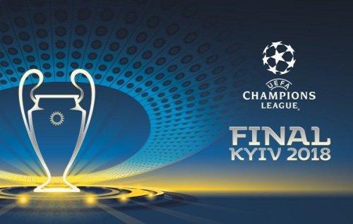 champions league 2018 final