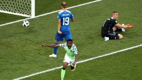 fifa-world-cup-nigeria-iceland-062218-620