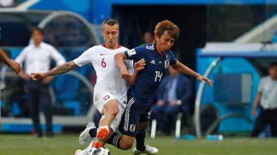 russia-soccer-wcup-japan-poland