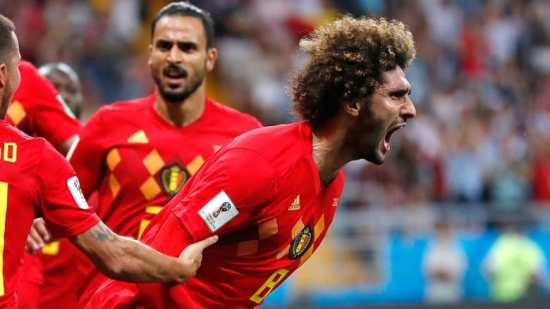 fellaini-marouane-180702-1180