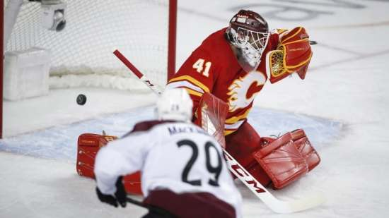 avalanche-flames-041319-620
