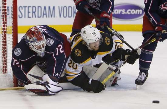 bruins-blue-jackets-hockey