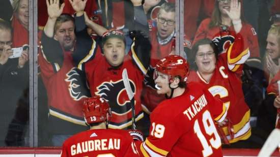 nhl-avalanche-flames-041119
