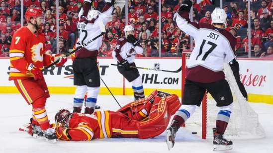 nhl-flames-avalanche-041919-620