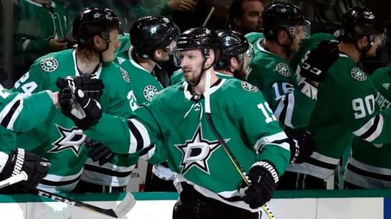 predators-stars-hockey-042219