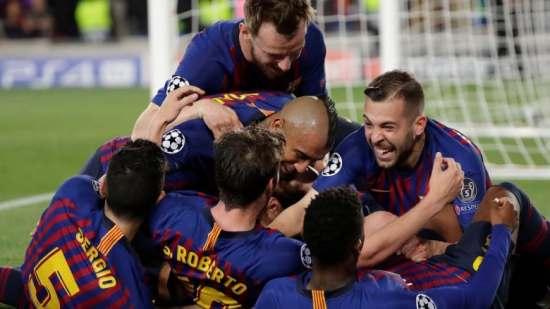aptopix-spain-soccer-champions-league