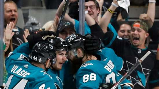 blues-sharks-hockey-051119-620