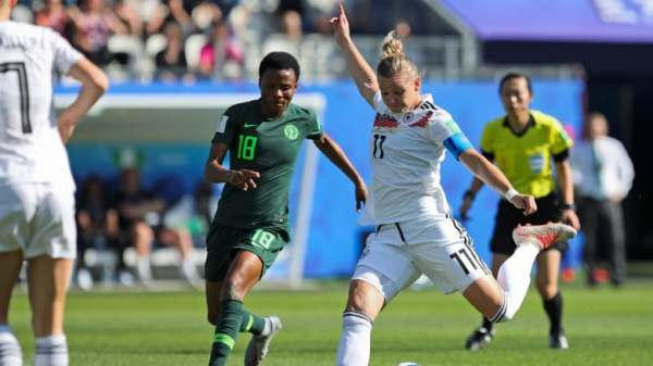 france-germany-nigeria-wwcup-soccer