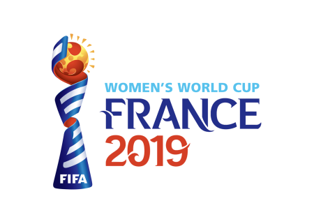 Womens-world-cup-logo-2