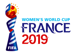 Womens-world-cup-logo