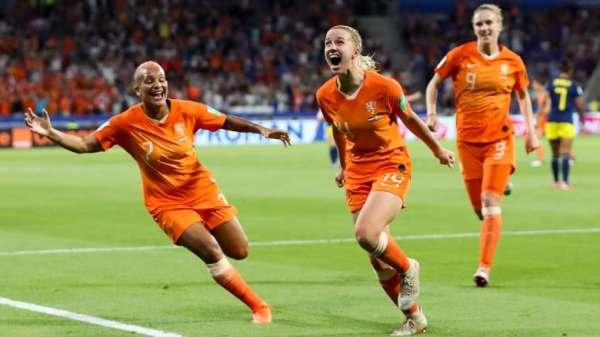 aptopix-france-netherlands-sweden-wwcup-soccer