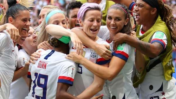 rapinoe-megan-world-cup-190707-1180