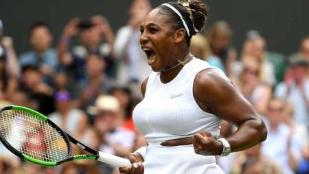 williams-serena-wimbledon-190709-1180