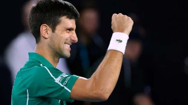australian-open-tennis-1