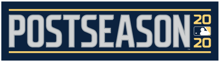 mlb-postseason-2020-1