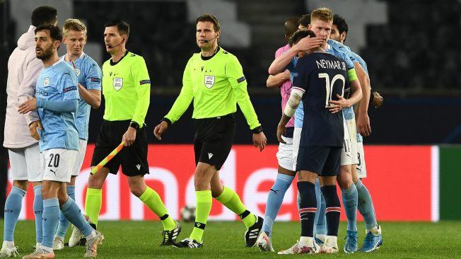 paris_saint-germain_v_manchester_city_-_uefa_champions_league_semi_final_leg_one