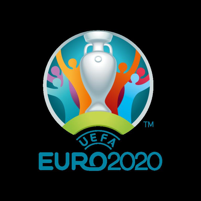 uefa-euro-2020-logo